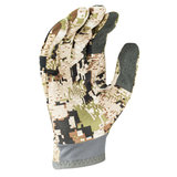 Ascent Glove Optifade Subalpine_