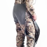 Layout Pant Optifade Waterfowl_