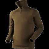 Coldfront Shirt Zip-Neck_