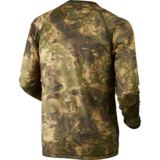Lynx LS T-shirt_