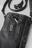 Pinewood Dog-Sport Bag Small_