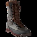 """Trekking GTX 10"""" Dark brown_"""