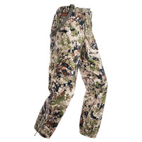 Cloudburst Pant Optifade Subalpine