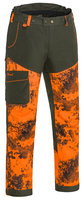Broek Pinewood Cumbria Wood Extreme