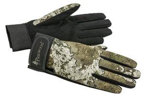 Handschoenen Pinewood Thüringen Camou