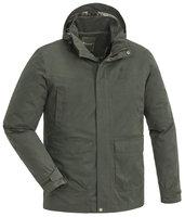 Jacket Pinewood Eastmain