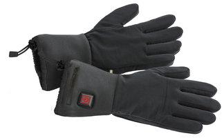 Verwarmde Handschoen Pinewood Ultra
