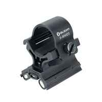 Olight Weapon Mount Magnetic