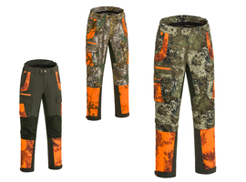 Broek Pinewood Forest Camou