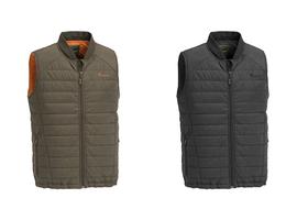 Outdoor Vest Pinewood Delbert
