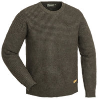 Trui Pinewood Ralf Knitted Sweater