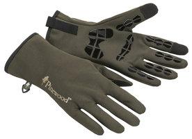 Handschoenen Pinewood Retriever