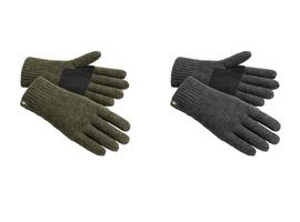 Handschoenen Pinewood Wool