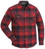 Shirt Pinewood Canada Classic 2.0