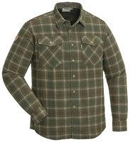 Shirt Pinewood Edmonton Exclusive