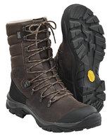 Hinking boot Pinewood - hoog