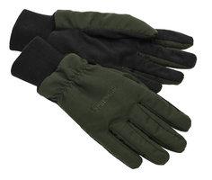 Handschoenen Pinewood Gregory Mosgroen