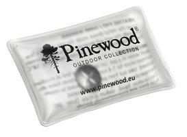 Warmtezakje Pinewood