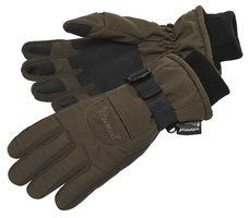 Handschoenen Pinewood Membrane Dames