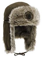 Muts Pinewood Murmansk Bruin