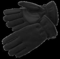 Handschoenen Pinewood David Zwart