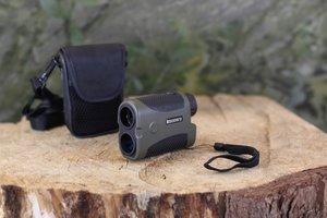 Discovery Laser afstandsmeter LR800