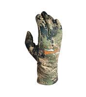 Traverse Liner Glove Optifade Ground Forest