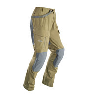 Timberline Pant Moss