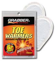 Teen warmers