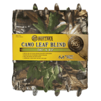 Camouflagenet Realtree Xtra Groen 3D