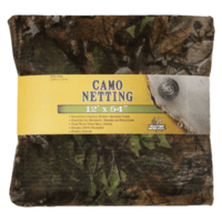 Camouflage net Realtree Xtra Groen
