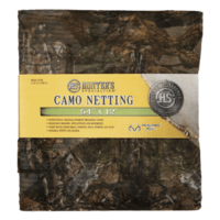Camouflage net Realtree Xtra