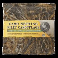 Camouflage net Advantage MAX-5