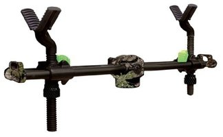 Primos Trigger Stick 2 Point Gun Rest