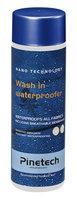 Wash-in-Waterproofer