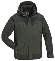 Jas Pinewood Wildmark Active