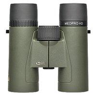 Meopta MeoPro 10 x 32 HD