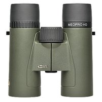 Meopta MeoPro 8 x 32 HD