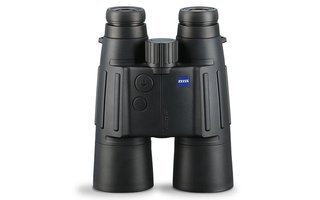 Zeiss Victory RF 8x56