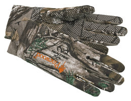 Handschoenen Pinewood Camou Xtra
