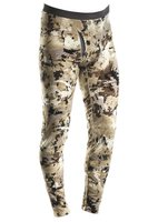 Merino Heavyweight Bottom Optifade Waterfowl