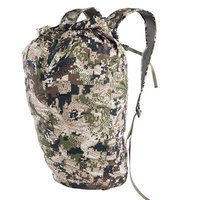 Mountain Approach Pack Optifade Subalpine