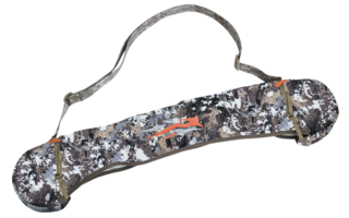 Sitka Bow Sling Optifade Elevated II