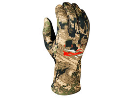 Traverse Glove Optifade Ground Forest