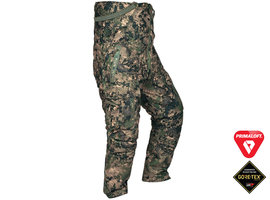 Blizzard Bib Pant Optifade Ground Forest