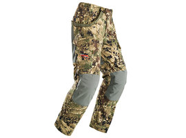 Timberline Pant Optifade Ground Forest
