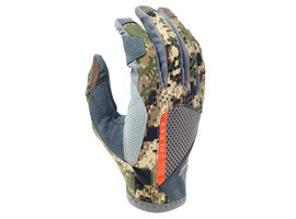 Shooter Glove Optifade Ground Forest