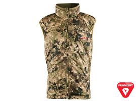 Kelvin Lite Vest Optifade Ground Forest
