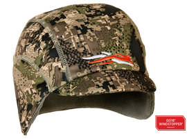 Jetstream Hat Optifade Ground Forest