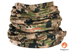 Core Neck Gaiter Optifade Ground Forest